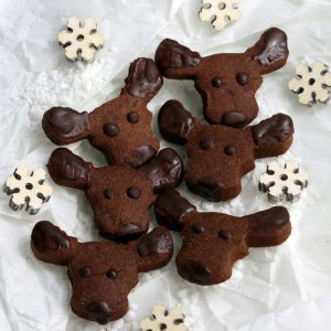 8B7A4964 2 elch cookies