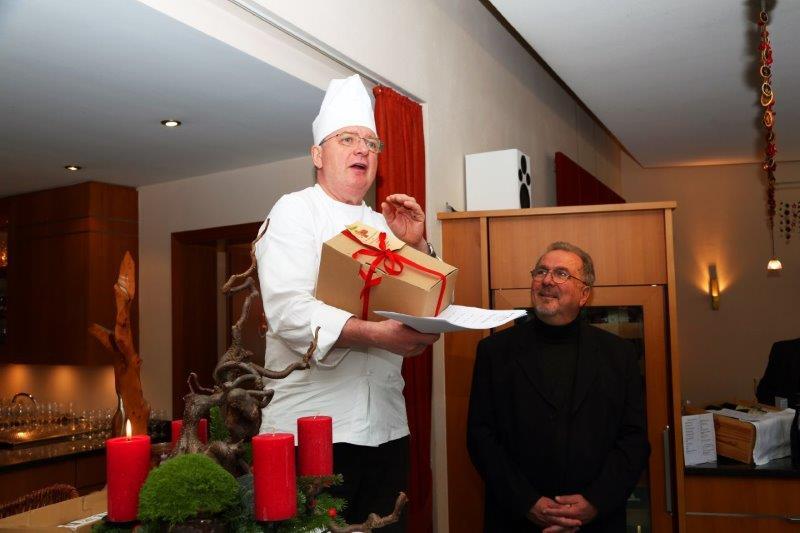 8B7A8730 1 weihnachtskartoffeln foto ira schneider