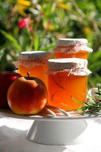 Apfelgelee, www.die-fotokueche.de