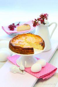 8B7A1854 1 eierlikoer kaese kuchen mit quelle klein