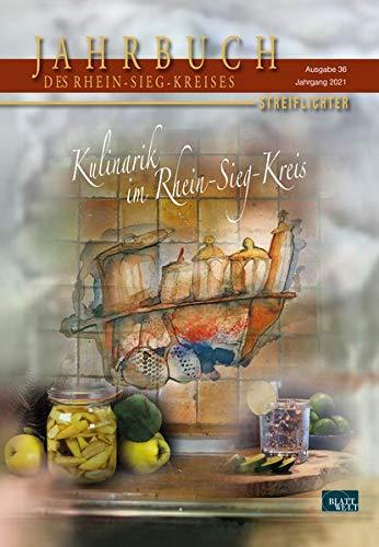 Kulinarik im Rhein-Sieg-Kreis